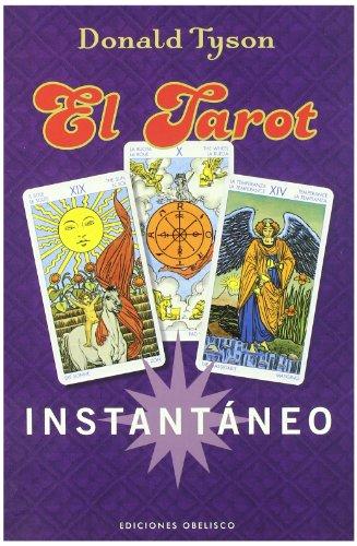 el-tarot-instantaneo-magia-y-ocultismo