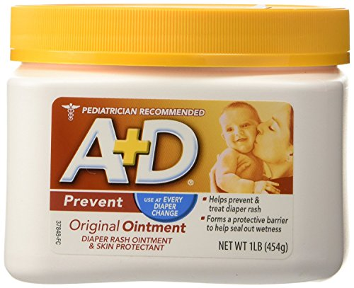 a-d-original-ointment-diaper-rash-and-all-purpose-skincare-formula-1-lb-454-g