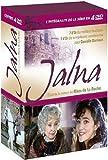 Coffret intégrale Jalna