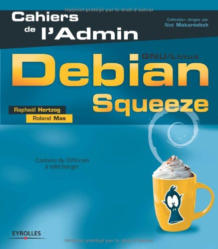 debian-squeeze-gnu-linux-avec-dvd-rom