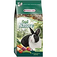 Versele laga Cuni Nature 750 gr