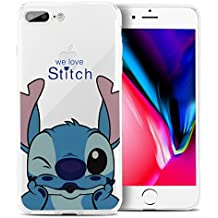 coque iphone 8 disney mickey