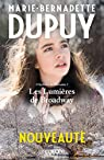 Les lumières de Broadway: L'Orpheline de Manhattan 2 par Dupuy