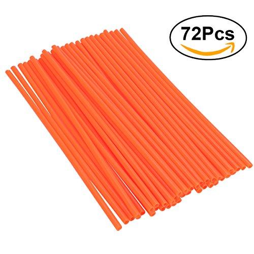 WINOMO-72pcs-ha-spiegato-le-coperture-del-coperchio-del-motociclo-della-bici-di-sporcizia-del-motociclo-del-motociclo-della-copertura-della-protezione-della-decorazione-arancione