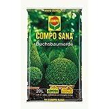 Compo Sana–®, Boj Tierra