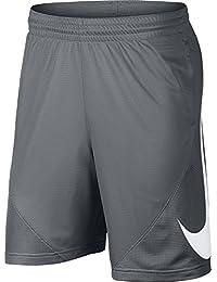 Amazon.es  Nike - Pantalones cortos   Hombre  Ropa 64f844d59ef