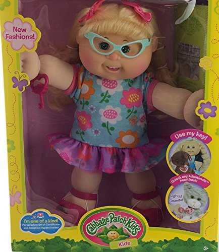 cabbage-patch-kids-adoptimal-doll-blonde-glasses-floral-dress