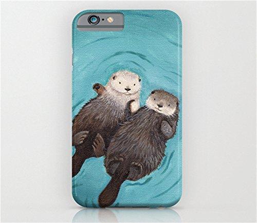 He Yang Etui Coque de portefeuille Case Cas Cuir Swag Pour iPhone 4 4s !10