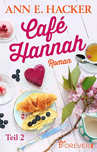 caf-hannah-teil-2-roman