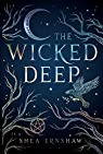 The Wicked Deep par Ernshaw