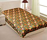 AS42 Double Bed AC Dohar Blanket Quilt (...