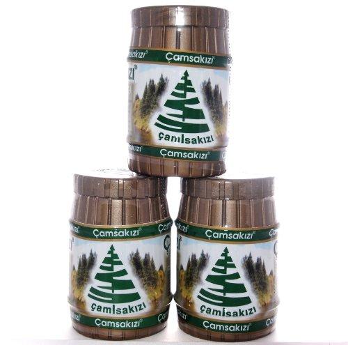 camsakizi-enthaarungswachs-3x-240g-super-wachs-sugaring-paste-zuckerpaste