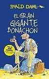 Libros Descargar en linea El Gran Gigante Bonachon Coleccion Alfaguara Clasicos (PDF y EPUB) Espanol Gratis