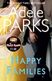 Happy Families (Quick Reads) (English Edition) von Adele Parks