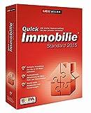 Lexware QuickImmobilie Standard 2015