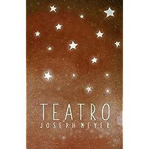 Teatro (Portuguese Edition)