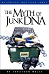The Myth of Junk DNA (English Edition)