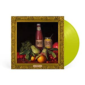 Deer Tick Vol.2 [Vinyl LP]