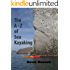 The A to Z of Sea Kayaking