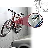 Bruns Fahrradhalter