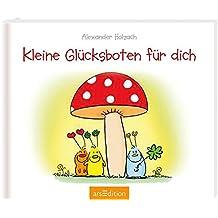 Suchergebnis auf Amazon.de für: Silvester - Comics