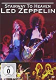 Stairway To Heaven [DVD]