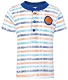 FS Mini Klub Boys' T-Shirt (88TBTTS0673 ...