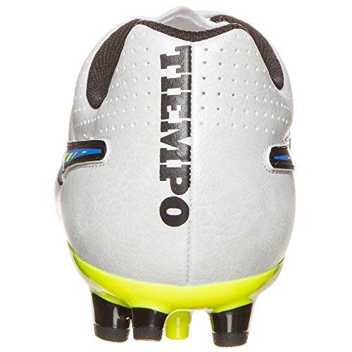 Dentraînement Artistico Il Giallo Chiuso Bianco Nike Fuori Tvx70g4