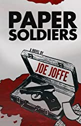 Paper Soldiers (English Edition)