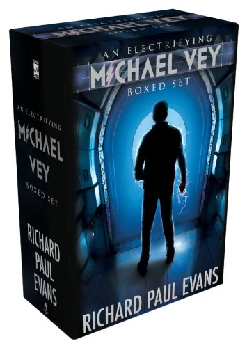 an-electrifying-michael-vey-boxed-set