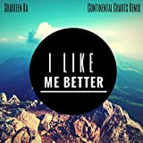 I Like Me Better (Cover Remix Electro Lauv)