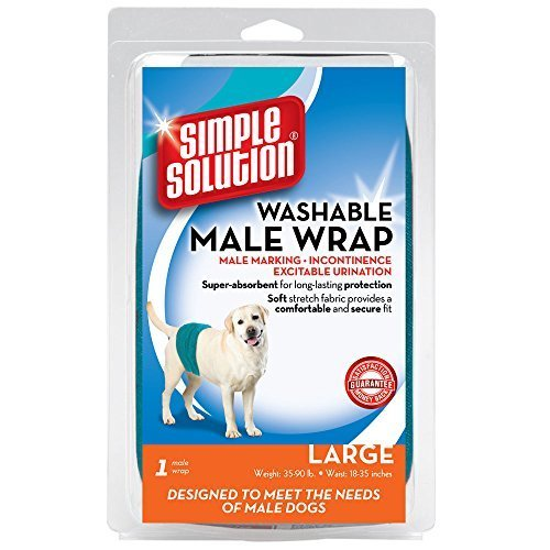 simple-solution-protective-male-wrap-large-by-the-bramton-company
