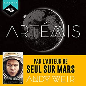 the martian andy weir audiobook download