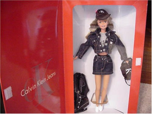 bloomingdales-limited-edition-calvin-klein-barbie-1996-by-mattel