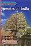 Know About  Temples of India (Know About Series)