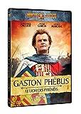 Gaston Phébus, le lion des Pyrénées [Version restaurée]