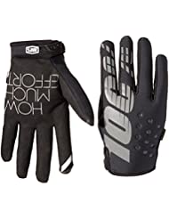100% Brisker Schutz-Handschuhe