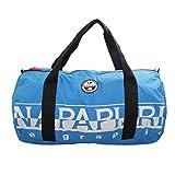 Napapijri Bering Pack 48Lt 1 Sporttasche, 60 cm, 48 L, Tourquoise