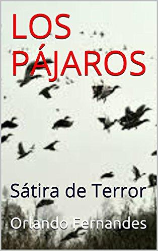 los-pjaros-stira-de-terror