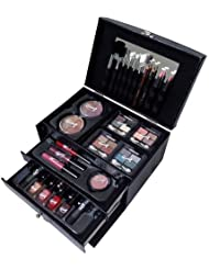 TEN P.R.O - GM-07208-11 - Mallette Maquillage Stylish