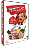 Tripper's Day - The Complete Series [DVD] (1984)