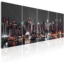 Suchergebnis auf Amazon.de für: wandbilder wohnzimmer xxl