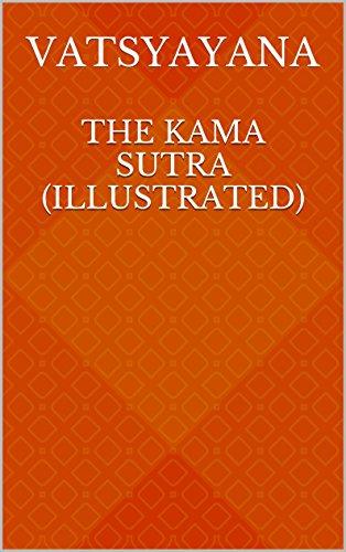 kamasutra book in malayalam with photos free download