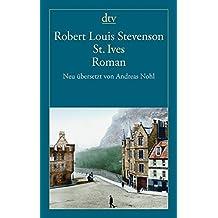 St. Ives: Roman (dtv Klassik)