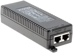 Avaya 700500725 E Poe Injector Poe Injektor Adapter Elektronik