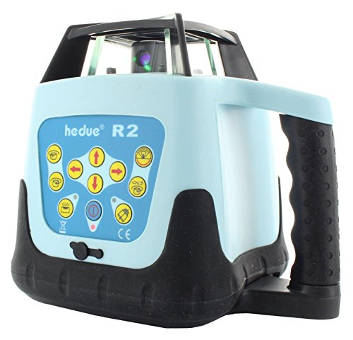 hedue-rotationslaser-r2-klasse-3r-mit-empfnger-grn-r176