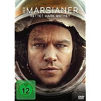 Suchergebnis auf Amazon.de für: Science Fiction: LOVEFiLM DVD Verleih