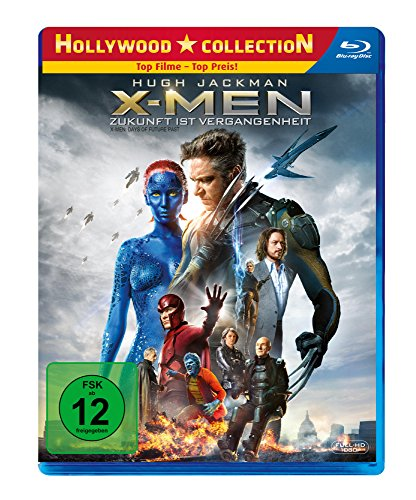 x-men-zukunft-ist-vergangenheit-blu-ray