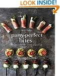 Party-perfect Bites: Delicious recipe...