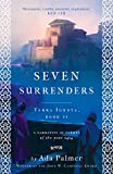 Seven Surrenders (Terra Ignota Book 2)